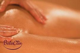 massagem relaxante sp