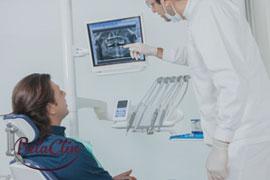 Periodontista SP