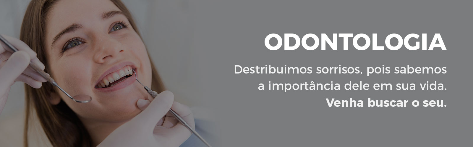 https://belaclin.com.br/odontologia