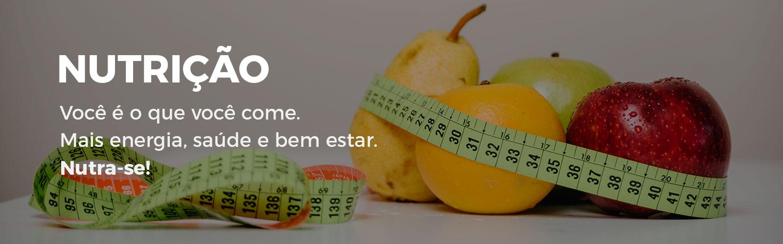 https://belaclin.com.br/nutricao